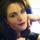 Dinah Lee Griffey, Managing Broker Windermere Peninsula Properties (Windermere Peninsula Properties)