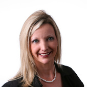 Cindy Shands (Exit Natural State Realty)