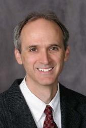 Mark Miller (Luxe Platinum Properties)