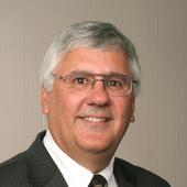 Fred Bachofner (Skyline Financial Corp)