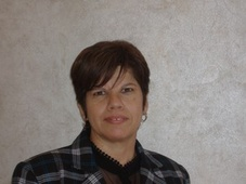 Linda Saldivar (HomeSmart RGV)