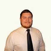 Rick Callaham, Spokane Realtor (Team Quintana Real Estate)