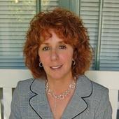 Victoria Craig (Century 21 Select)
