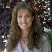 Christine Dooley (Dynamic Properties)