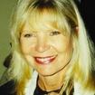 Carol Barron-Cross