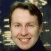 Edward Peterson, eDrake; CT (eDrake)