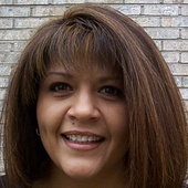 Eloisa Vinson - Mortgage Loan Officer (5/3rd Bank - NMLS# 436451)