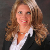 Christine Nagy, ABR (Coccia Real Estate Group)