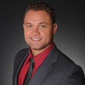 Jason Stewart, Realtor (Stewart Estates)