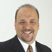"""Giuseppe """"Joe"""" Pistone (JWC Florida Realty)"""