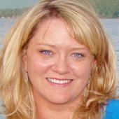 Janna Shillinglaw, No Percentage Commission, Saving You Thousands (Capital Region House Deals)