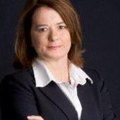 Julia Babbitt (Private Client Insurance LLC)