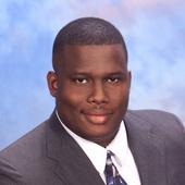 Tyrone Brown (Better Properties Carolinas)