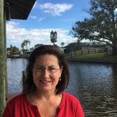 Heidi Delvenne, Waterfront Specialist (Daignault Realty, Inc.)