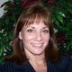 Paula Stone (Rowlett Real Estate School): Real Estate Agent in Bonifay, FL