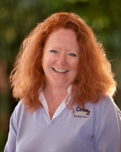 Tracy Larson, Your Florida Keys Agent (Century 21 Schwartz Realty)