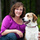 Debi Braulik, Selling Maple Valley to Fife WA Homes For Sale (www.roundrealestate.com)