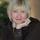 Susan howard 8706 web