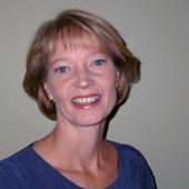 Nancy Keast (Keller Williams Realty)