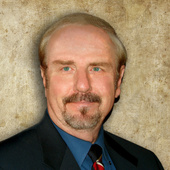 Guy Coates (Realty Executives Northern Arizona)