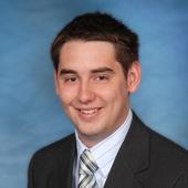 Matt Clark, Cincinnati Real Estate (RE/MAX Results)