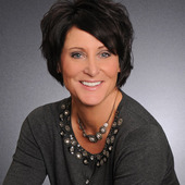 Colleen Gordon, Colleen Gordon Group (Keller Williams)
