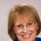 Pam Keen (Realty Masters of FL and Keller Wiliams)