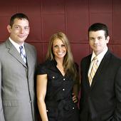 The Michael Pierce Team, Kansas City Real Estate Experts (Better Homes & Gardens Kansas City Homes)
