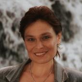 Elena Roud, Realtor, Russian Speaking - Honolulu Homes For Sal (Prudentail Locations, LLC)