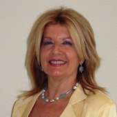 Marsha Montoya Mayer (Paradise Properties of Florida, Inc.)