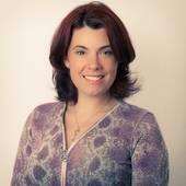 Lisa Ludlow Archer (Live Love Homes-Keller Williams, Charlotte, NC Ballantyne Area )