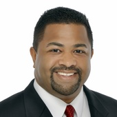 Sajy Mathew, Making your real estate dreams become a reality! (Coldwell Banker Residential Brokerage)