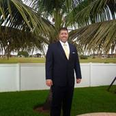 JOSHUA PAINTER P.A., Selling Paradise (Remax Realty Partners)