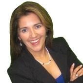Lillian Walker, REO Broker/Owner/Auctioneer RCS-D (Exit Realty SCV-HB DRE#01058474)