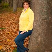 Sue Barchik, Broker/Owner, GRI, ABR, ePRO (Century 21 Covered Bridges Realty, Inc.)