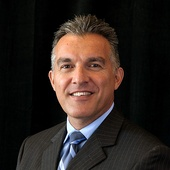 Ken Grech, Simi Valley Realtor (Century 21 Troop Real Estate)