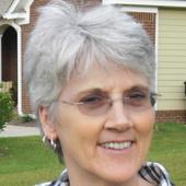 Angie Goodman (Keller Williams Realty)