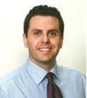 Jeff  Berger (National Association of Gay & Lesbian Real Estate Profession)