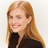 Jennifer Spanbauer Brodoway, just call jen (Realty Executives )