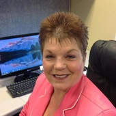 Ann Arthur Holloman, Coach, Because The Market Demands Your Very Best! (Smart Sales Solutions)