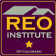 James A. Browning, MRE REOCertified(R) SSCertified (Browning Real Estate School/REO Institute): Education & Training in International, IT