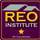 James A. Browning, MRE REOCertified(R) SSCertified (Browning Real Estate School/REO Institute)