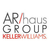 AR/haus Group, Indianapolis Real Estate Team (AR/haus Group Realty)