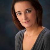 Ann Norton, Ann Sells Ohio (Russell Real Estate)