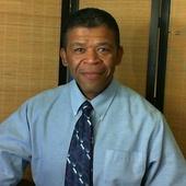 John L. Wood, Blog & Website Tuning For Real Estate Pros (Multimedia by John L. Wood)