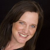 Kim Bruce (Coldwell Banker Residential Brokerage)