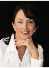Natalia Carey, Real Estate Broker Associate (Coldwell Banker Next Generation Realty)
