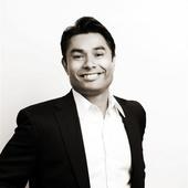 Albert Del Rio (Albert Del Rio, Brokerage)