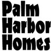 Palm Harbor (Palm Harbor Homes)