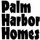 Palm harbor homes logo 600w 1